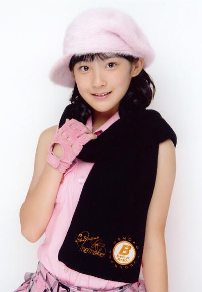 momoko-mafura3.jpg