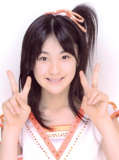 momoko-mug0222-2.jpg