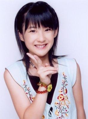 momoko-nagoya-tape-1.jpg