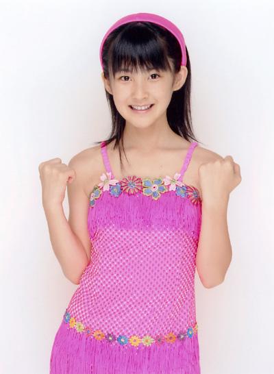 momoko-nagoya01-2.jpg
