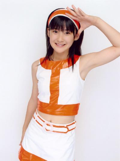 momoko-nagoya2.jpg