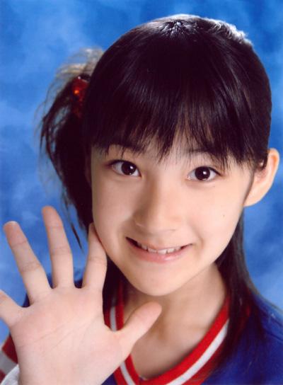 momoko0128-yokohama1-2.jpg