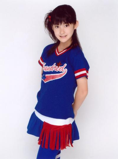 momoko0202-2.jpg
