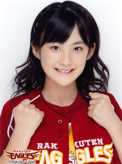 momoko0203-2.jpg