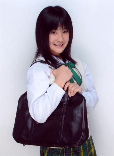 momoko0215a3.jpg
