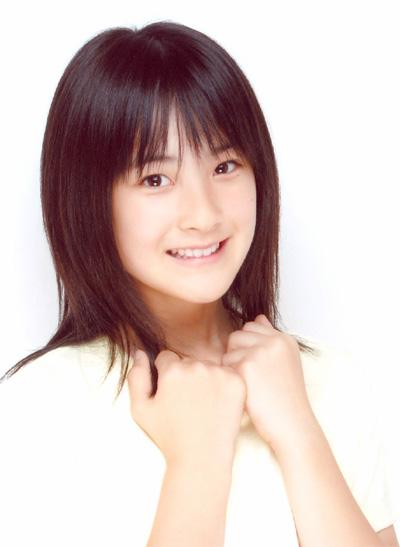 momoko0225b2.jpg