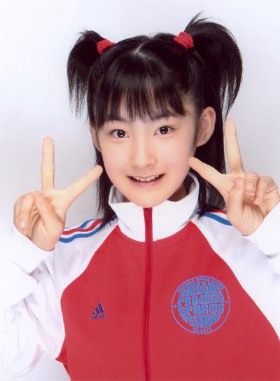 momoko0304-2.jpg