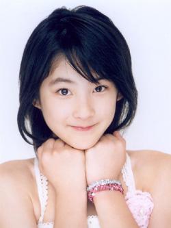 momoko0326-1.jpg