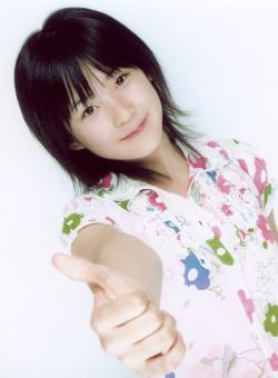 momoko0611-1.jpg