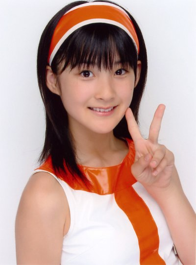 momoko0917-2.jpg