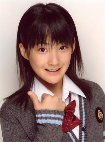 momoko1111-2.jpg