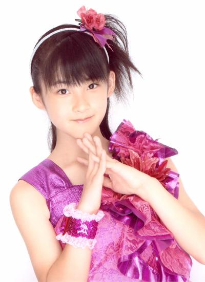 momoko1124-2.jpg