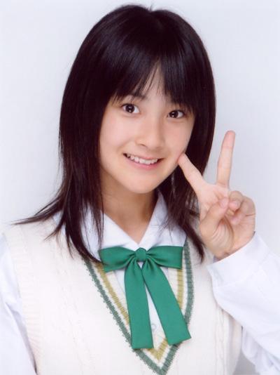 momoko1129-2.jpg