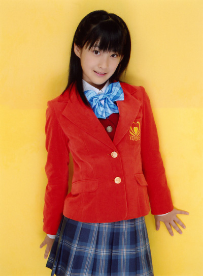momoko1225-2.jpg