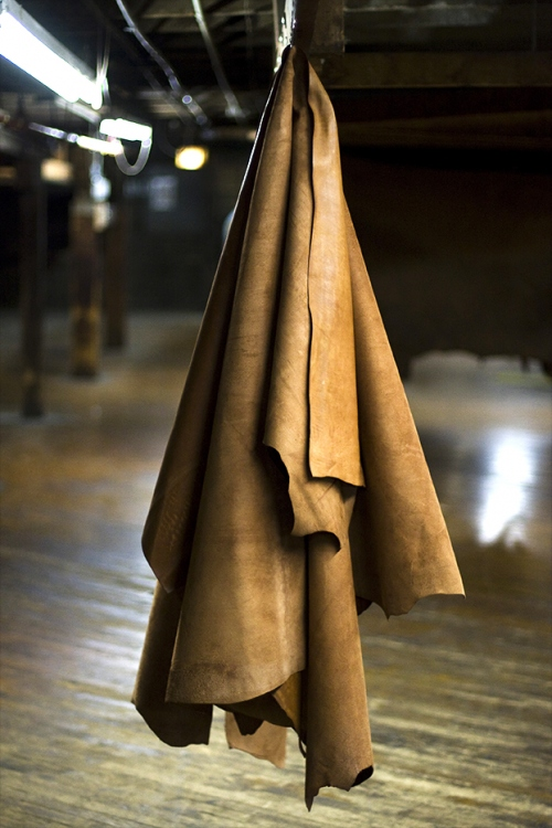 horween-leather-co_14.jpg
