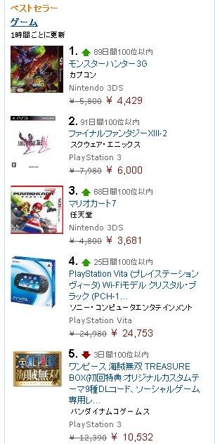 game_20111214_1.jpg