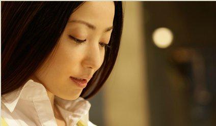 kannomiho_20111224_1.jpg