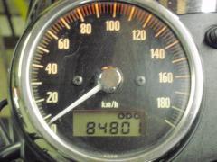 PC293156_convert_20101229220843.jpg