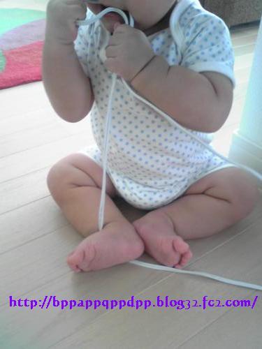 081300121JPG_convert_20080814003623_20080819223850.jpg