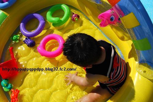 DSC_0248_convert_20080814231241.jpg