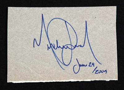ml_autograph.jpg