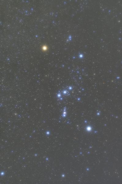 DSC_5577-rdk.jpg
