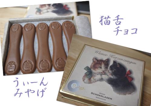 猫舌ちょこ-1
