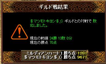 vs$マツモトキヨシ$4.28