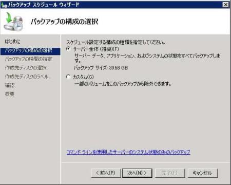 2008backup5.jpg