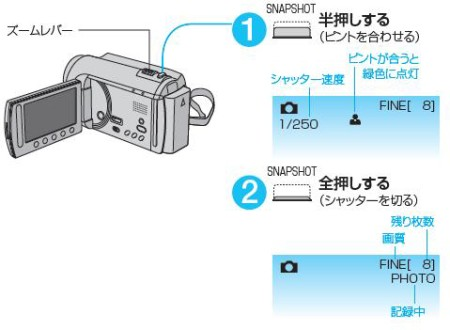 mg840-seishigatoru.jpg
