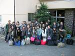 071202kawase_seminar 018
