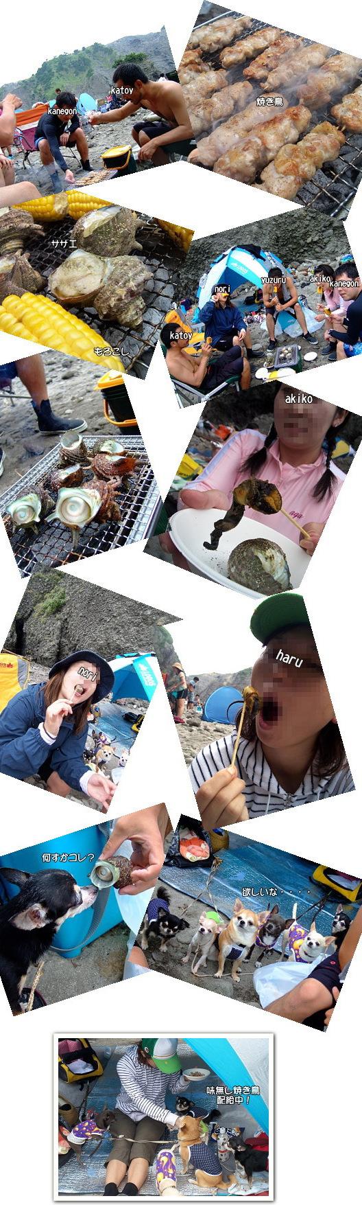 4_20081006052450.jpg