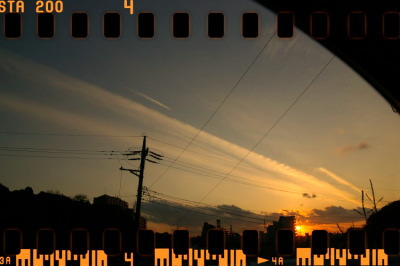 6_20090109044128.jpg