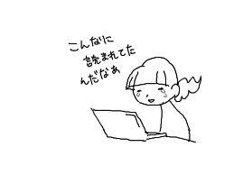 imagesCAKEUI5I.jpg