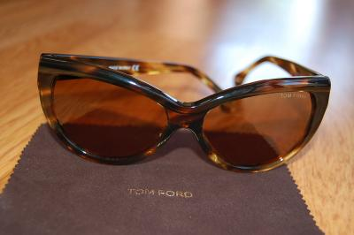 Tom Ford Anouk