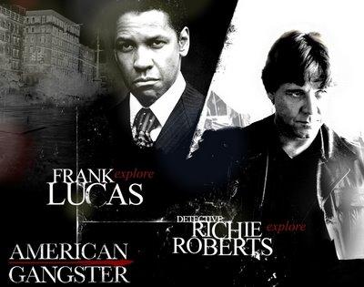 Film-AmericanGangster-01.jpg
