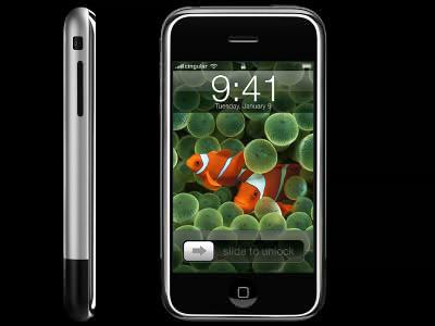 iPhone0806.jpg
