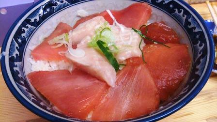 blog_中トロマグロ丼300509