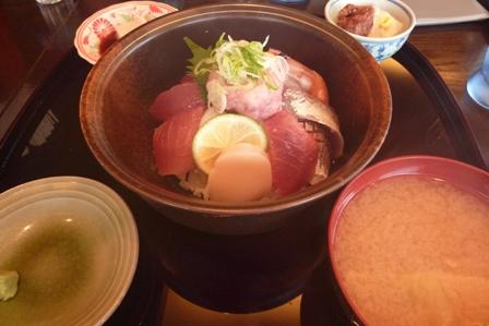 blog_海鮮丼130609
