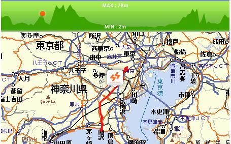 blog_江の島ポタ200609