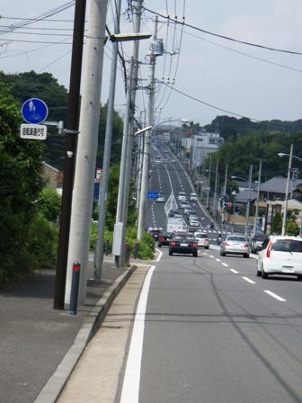 blog_中原街道200609
