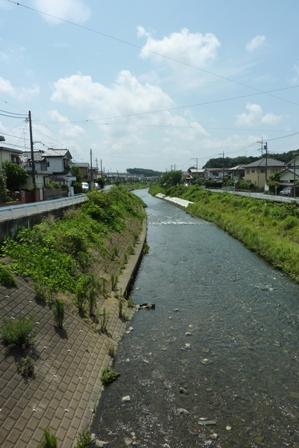 blog_境川CRスタート200609