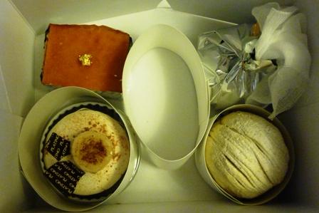 blog_ケーキ達210609