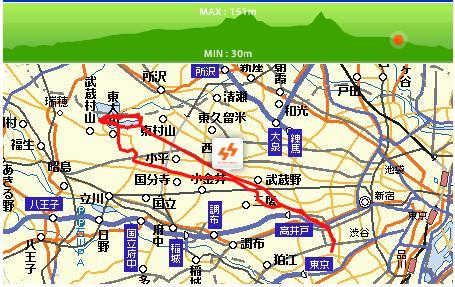blog_多摩湖ポタ地図270609