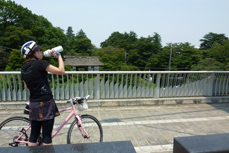 blog_飲み物補給270609