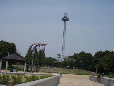 blog_西武遊園地270609