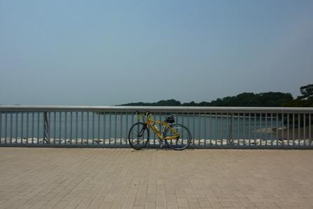 blog_湖とルイガノ270609