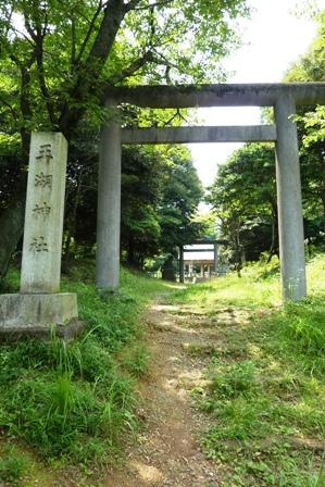 blog_玉湖神社270609