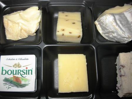 blog_チーズセット030709