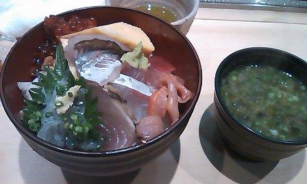 blog_海鮮丼180709